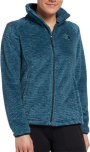 48c94b58f The North Face Women's Osito 2 Fleece Jacket