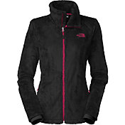 The North Face Osito Jackets