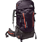 The North Face Women's Terra 55L Internal Frame Pack - Prior Season