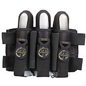 Tippmann 3+2+2 Pro Series Harness