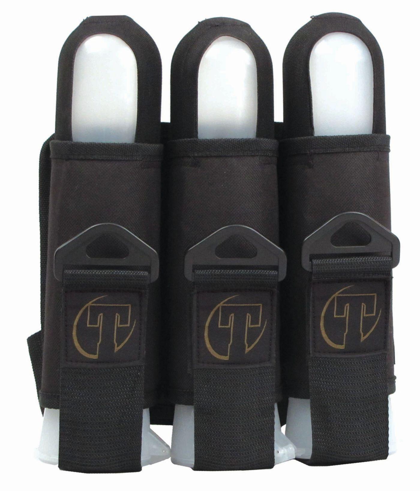 Tippmann 3 Pod Sport Series Harness