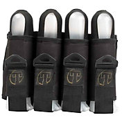 Tippmann 4 Pod Sport Series Harness
