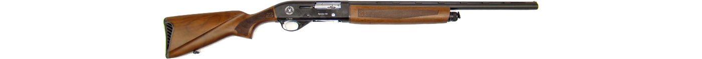Silver Eagle Sporter Semi-Automatic Shotgun