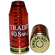 Traditions .40 Caliber Snap Caps