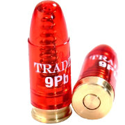 Traditions 9mm Snap Caps