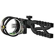 Trophy Ridge Cypher 5-Pin Bow Sight - RH/LH