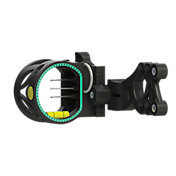 Trophy Ridge Mist 3-Pin Bow Sight - RH/LH