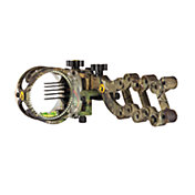 Trophy Ridge React 5-Pin Bow Sight - RH