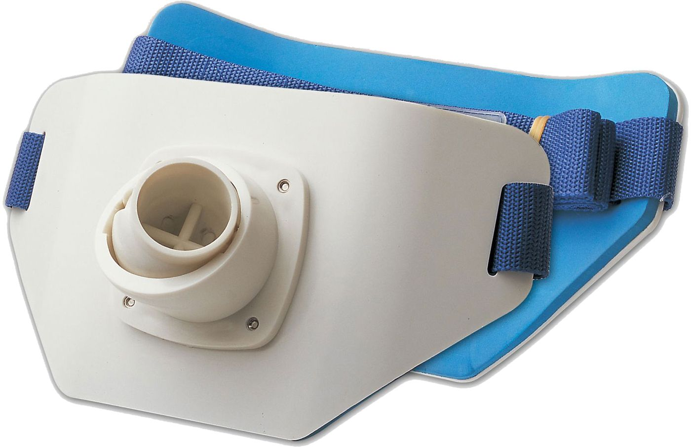 Tsunami Full Gimbal Utility Belt