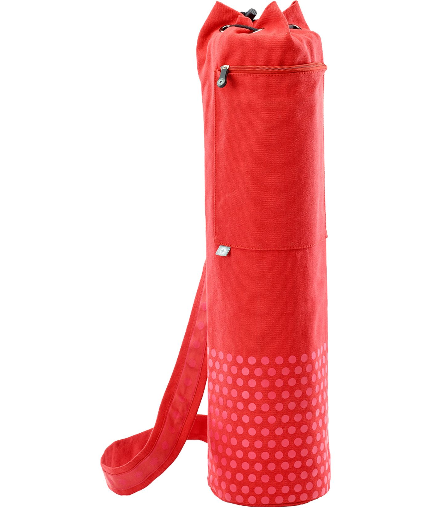 STOTT PILATES Yoga Mat Bag