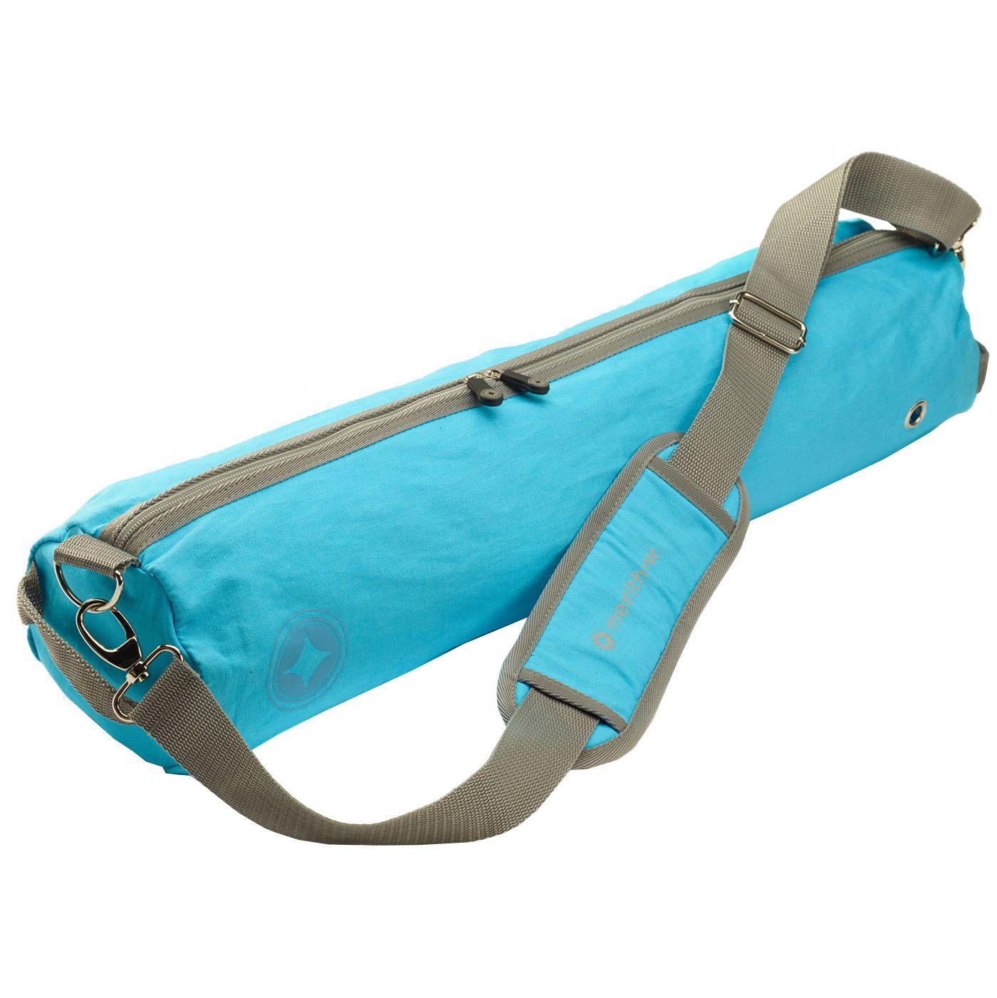 STOTT PILATES Kids' Yoga Mat Bag