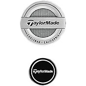 TaylorMade Other Golf Accessories