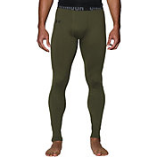 Under Armour Men's ColdGear EVO Base Layer Leggings