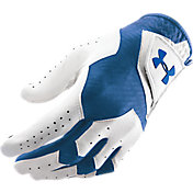 Under Armour CoolSwitch Golf Glove