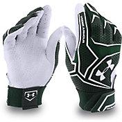 Under Armour Adult Yard ClutchFit Batting Gloves