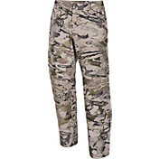 Under Armour Men's Ridge Reaper GORE-TEX Pro Hunting Pants
