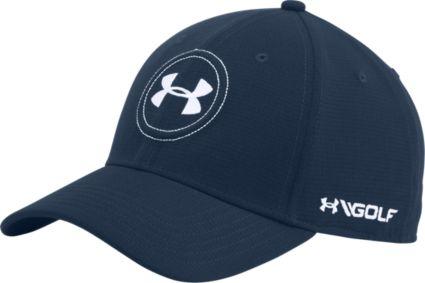 Under Armour Official Tour Hat 2.0