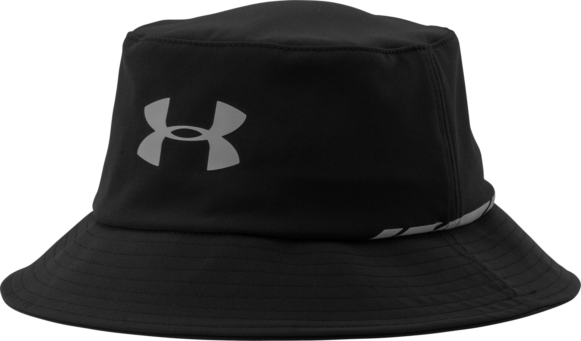 75fd292e56b09 ... hot under armour bucket hat af0a6 16bb1