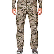 Under Armour Men's Ridge Reaper 03 Early Season Hunting Pants