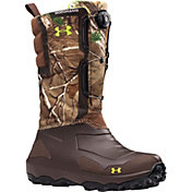 Under Armour Men's Ridge Reaper PAC 1200g Hunting Boots