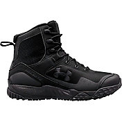 bd27284c7b12e4 Product Image · Under Armour Men s Valsetz RTS 7   Side Zip Tactical Boots