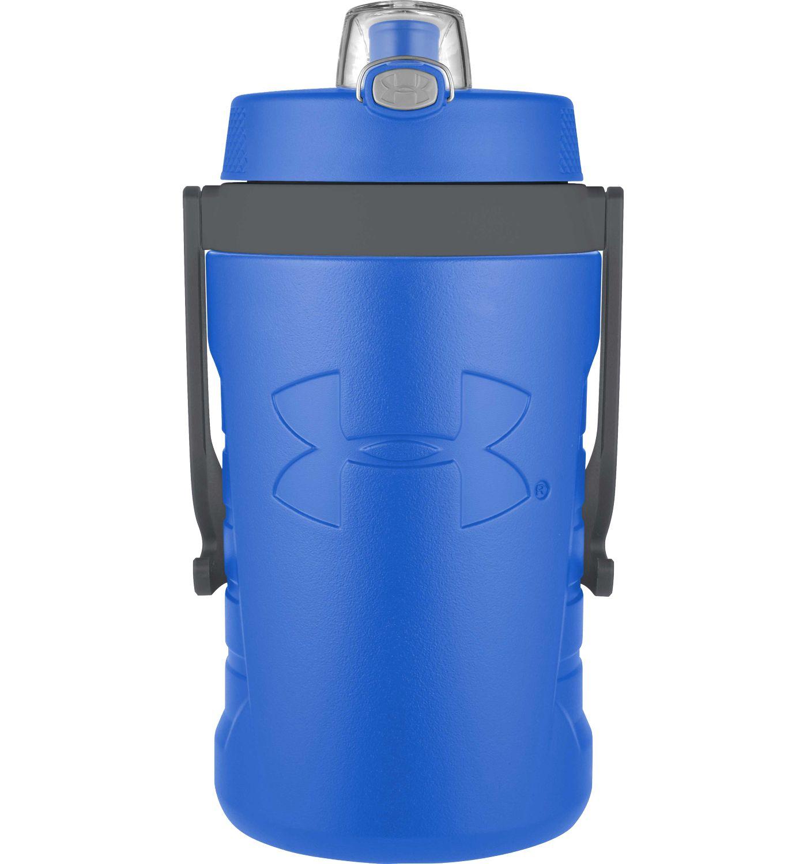 Under Armour Foam Insulated 64 oz. Beverage Cooler