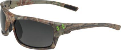 Under Armour Men's Keepz Sunglasses