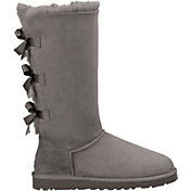 UGG Australia Women's Bailey Bow Tall Winter Boots