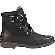 ded328ce204 UGG Boots for Women | Best Price Guarantee at DICK'S