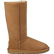 UGG Australia Women's Classic Tall Winter Boots