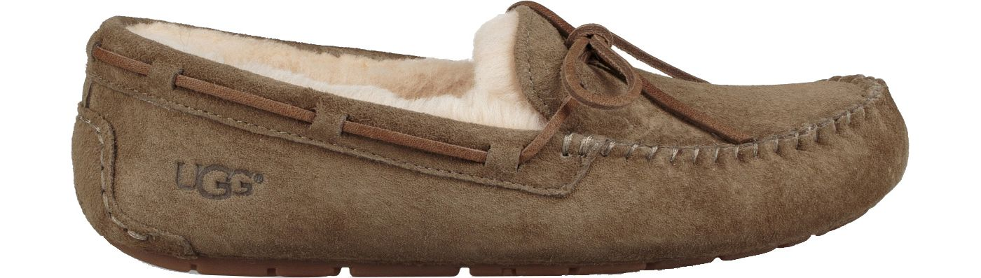 56324483629 UGG Women's Dakota Slippers