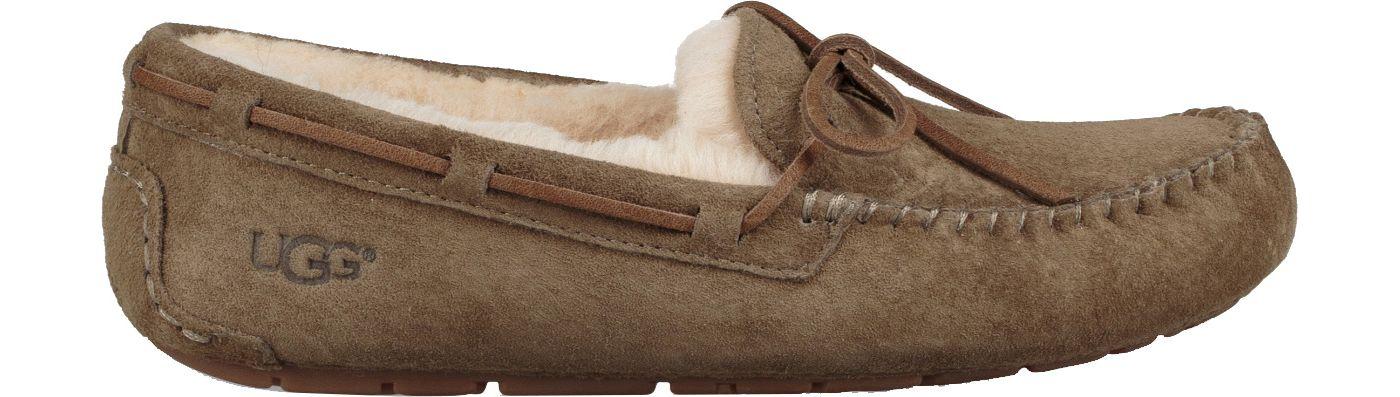 581e2a5c2e4 UGG Women's Dakota Slippers