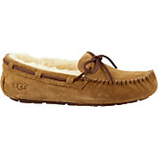UGG Australia Women's Dakota Slippers