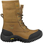 UGG Women's Adirondack II Winter Boots