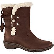 UGG Australia Women's Akadia Winter Boots