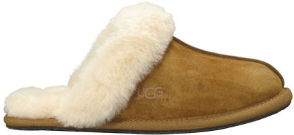 5130d48503 UGG Australia Women's Scuffette Slippers | DICK'S Sporting Goods