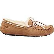 Women's UGG Slippers & Moccasins