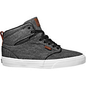 Vans Men's Atwood Hi Skate Shoes