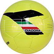 Diadora Stile Soccer Ball