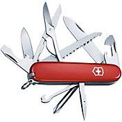 Knife & Multi-Tool Deals