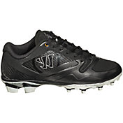 Warrior Men's Gospel Lacrosse Cleat