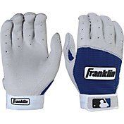 Franklin Adult Pro Classic Series Batting Gloves