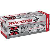 Winchester Super-X Xpert HV Steel Shot Shotgun Ammo – 100 Shells