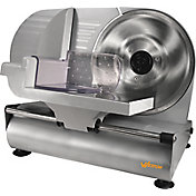 "Weston Heavy Duty 9"" Meat Slicer"