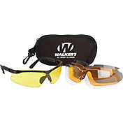 Walker's Game Ear Sport Glasses