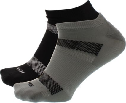 Walter Hagen Tech Socks - 2 Pack