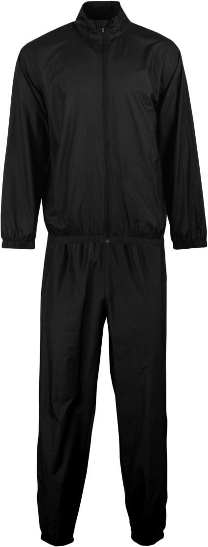 Walter Hagen Lightweight Rain Suit