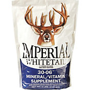Whitetail Institute Imperial Deer Mineral
