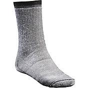 Wigwam Teton Hiking Socks 2 Pack