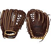"Wilson 11.75"" A800 Optima Series Glove"
